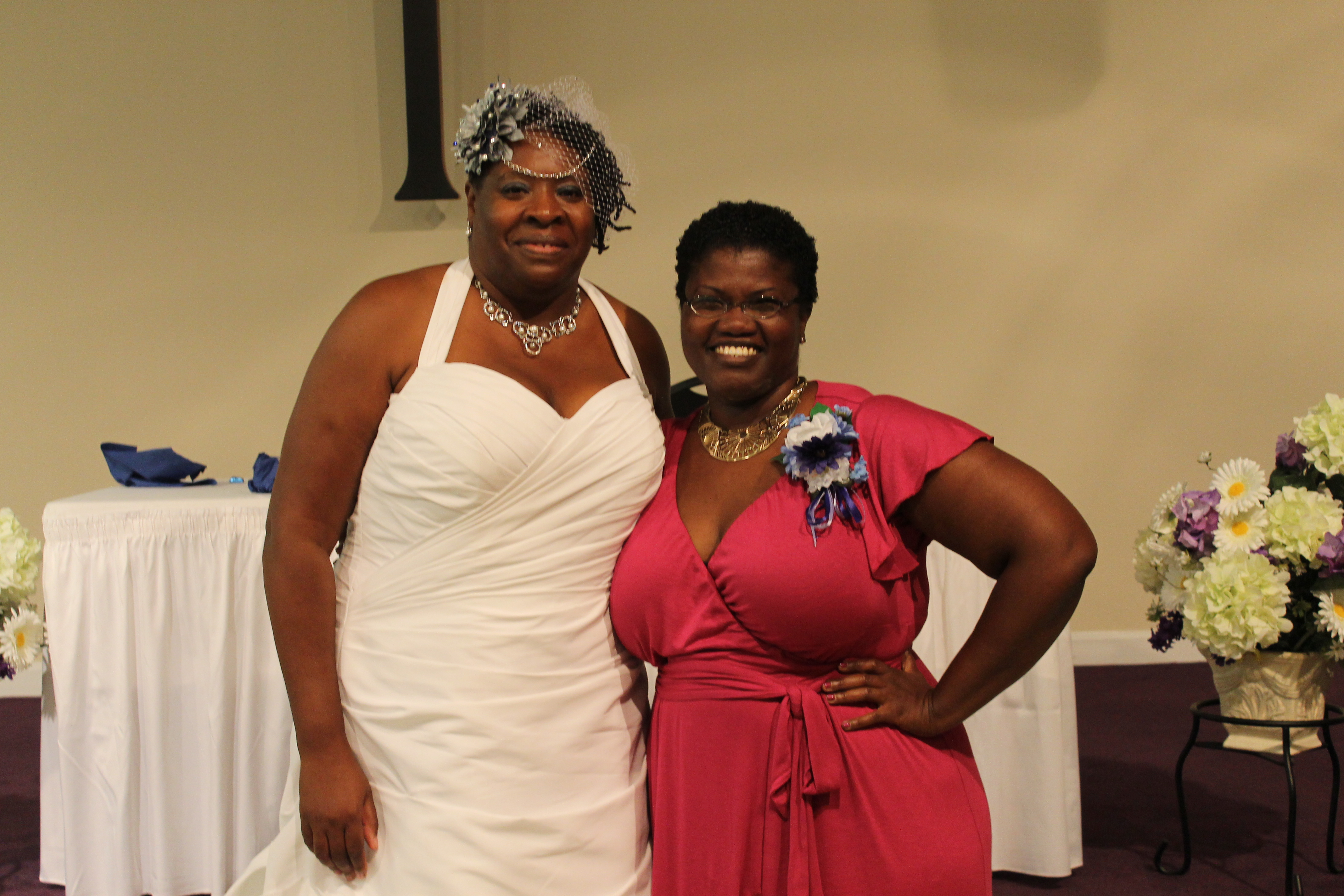 plus size wedding dress, wrap dress, halter wedding dress for plus ...