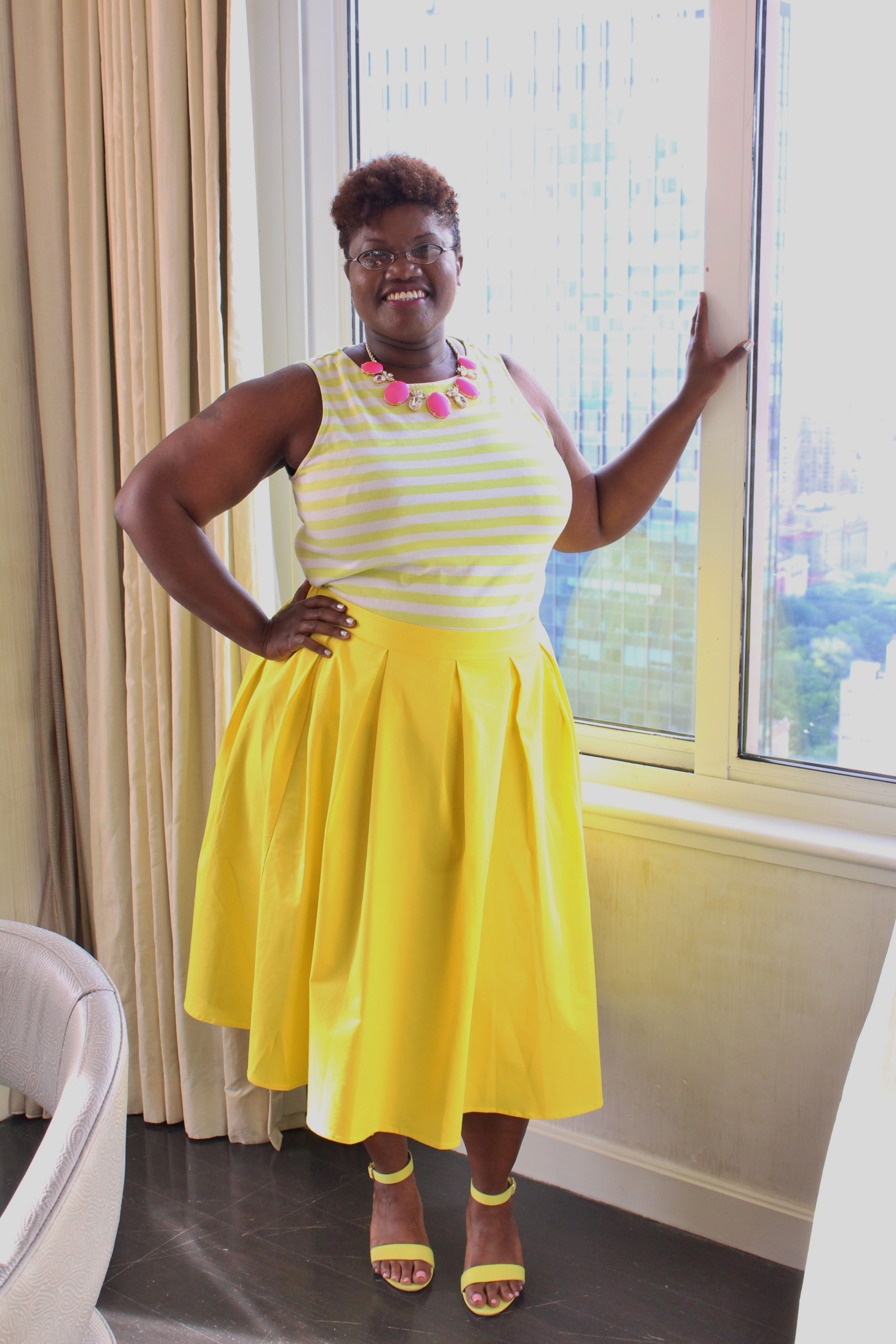 Plus Size Skirts Old Navy