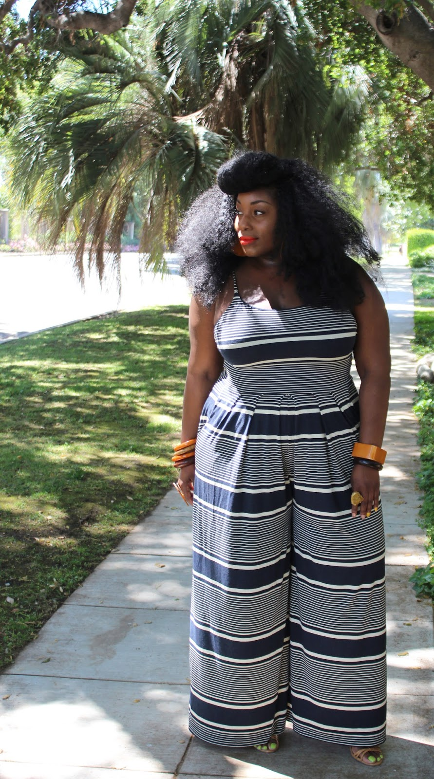 d2d6b020972 15 Plus Size Blogger Outfits to Help Revamp Your Wardrobe – Grown ...