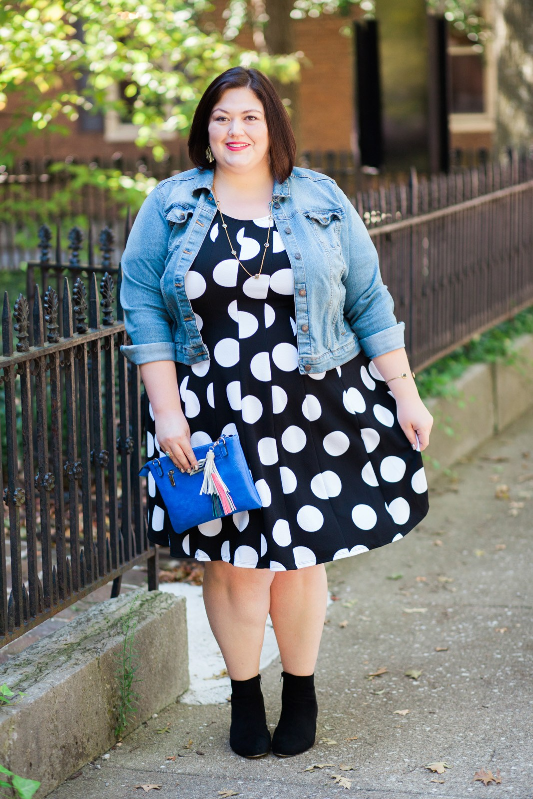 5 Essential Jacket Coats For Fall Grown And Curvy Woman