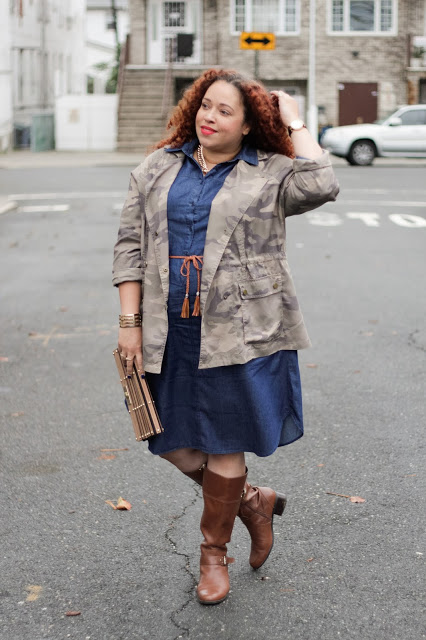plus size bloggers, plus size blogs, denim jacket, bomber jacket, utility jacket, trench coat, plus size fashion, curvy women, curvy girls, plus size jackets, plus size coats, curvy bloggers, curvy blogs, plus size, fall trends, fall jackets for plus size women, motorcycle jacket, moto jackets