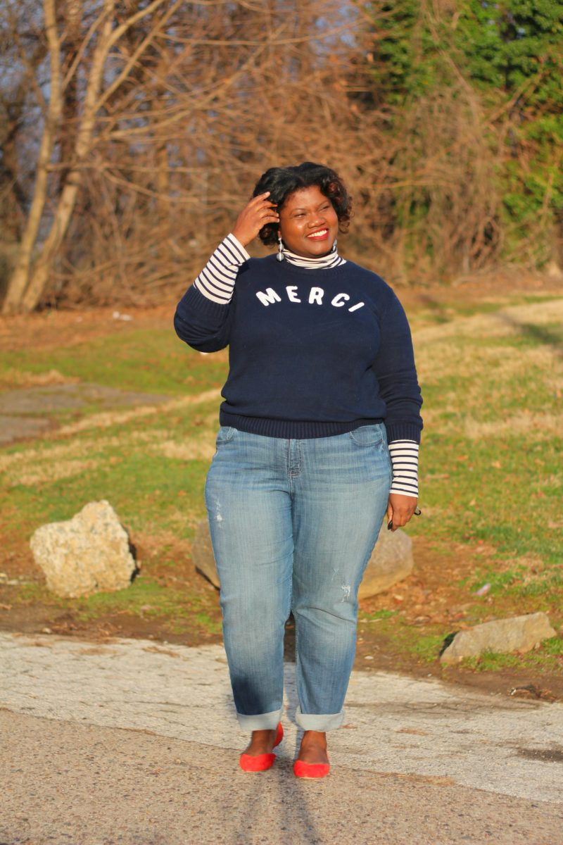 """a94831f029721 Search Results for """"jeans"""" – Page 3 – Grown and Curvy Woman"""