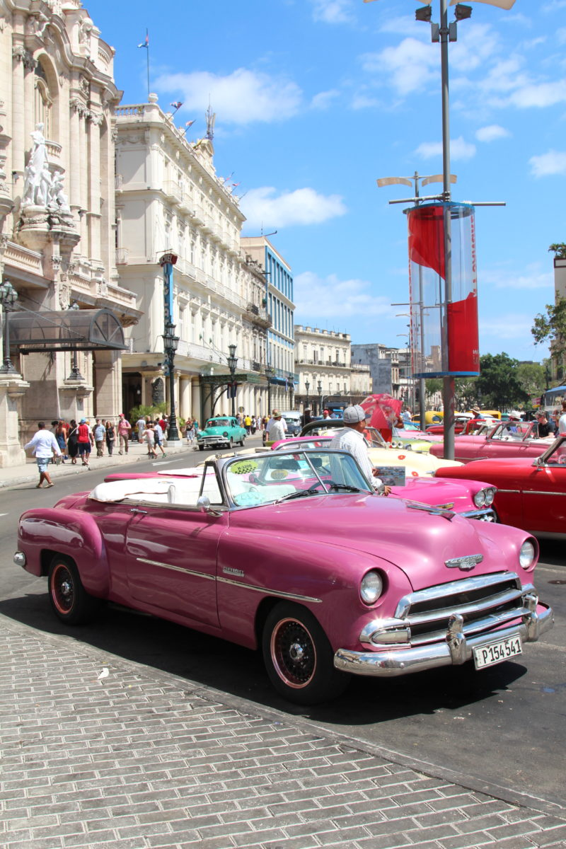 cuba, classic cars, cuba cars, Caribbean country, urban travel, travel, wanderlust, visit cuba, vintage cars, cuba vintage cars, havana, old havana, things to do in cuba, cuba attractions, havana attractions, things to do in havana, havana tours, tours of havana, tours of cuba, cities of cuba, capital of cuba