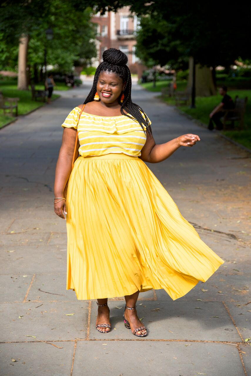 Old Navy Maxi Dress Plus Size - Photo Dress Wallpaper HD AOrg